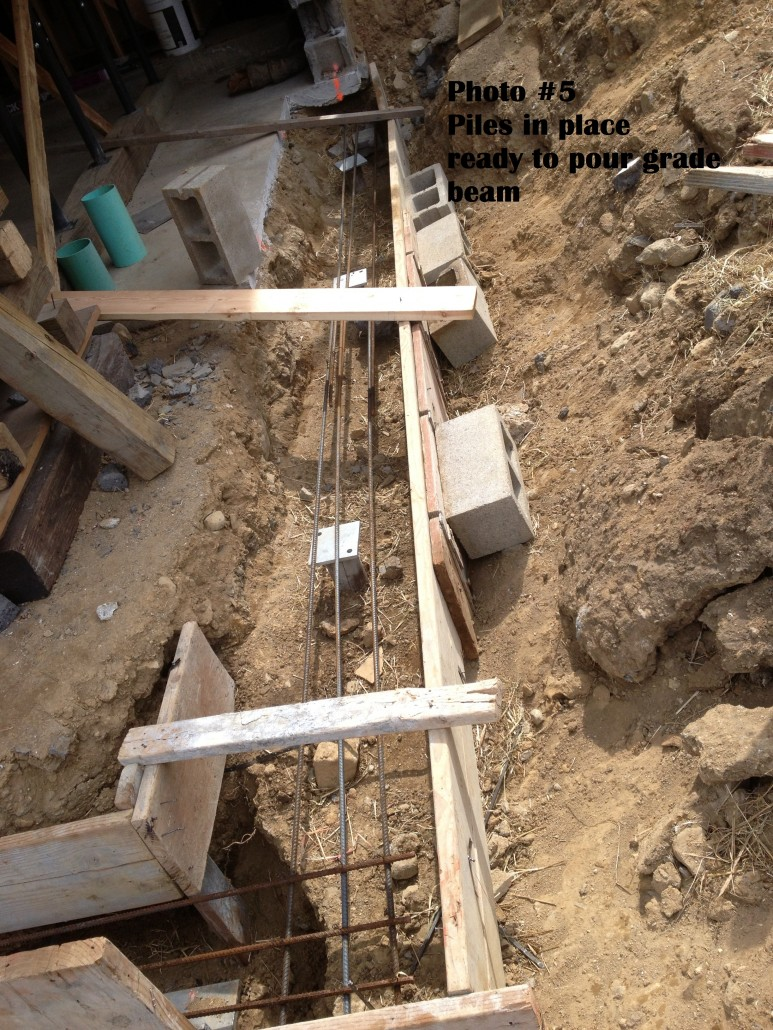 Ground Resistance Testers Hauppauge Ny : Micro pile and helical installation soil testing inc